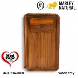 MARLEY NATURAL - TRAY